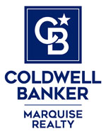 Coldwell Banker Marquise Rentals-Find the perfect rental!